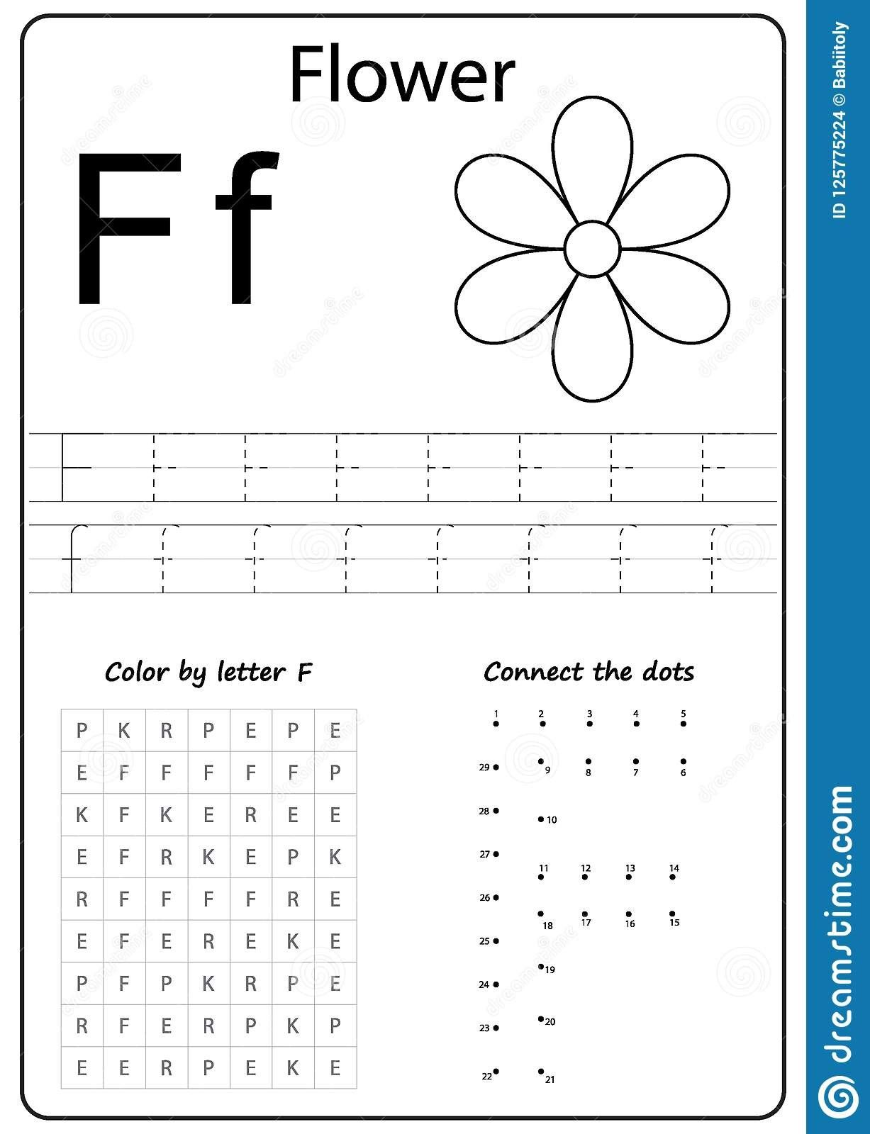 30 Directed Numbers Worksheet Coloring Style Worksheets