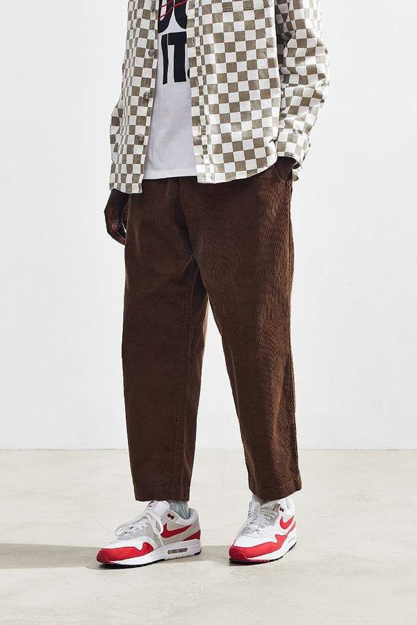 2d669902 Manastash Sal Corduroy Pant | Products | Corduroy pants, Pants ...