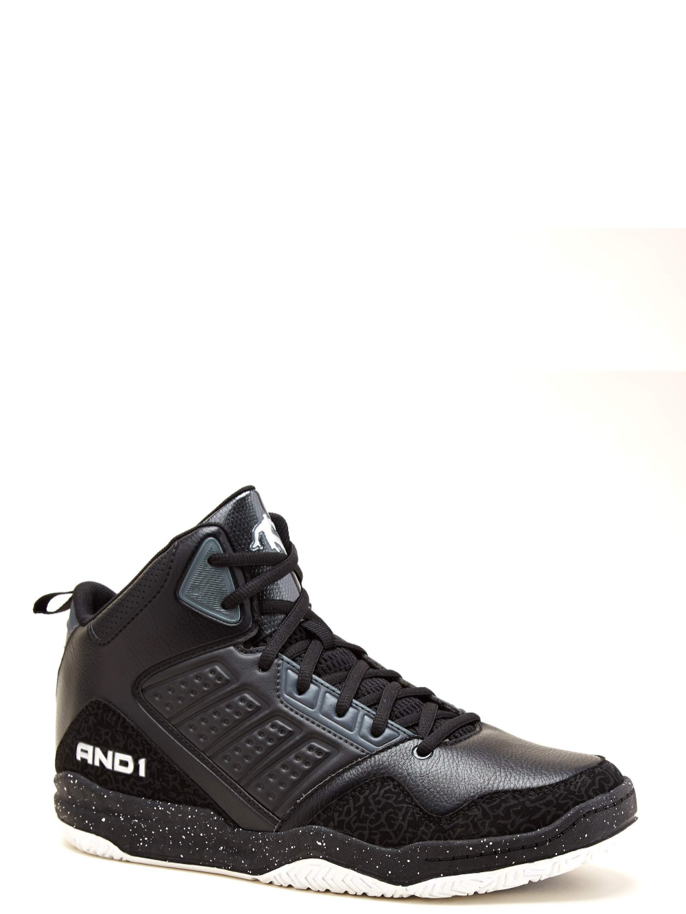 walmart womens basketball shoes