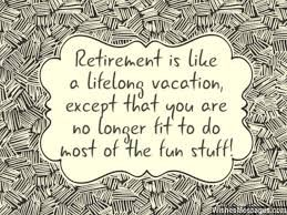 Retirement Wishes Quotes Unique Image Result For Funny Quotes For Retirement  Retirement .