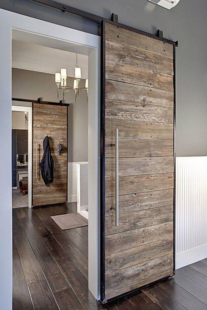 Deuren Voor Slaapkamer.Gave Slaapkamer Deur Interior Design Slaapkamer Deuren Deuren