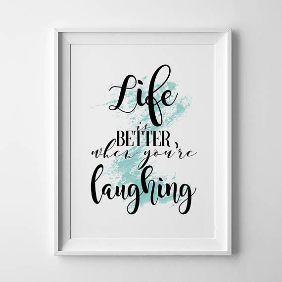 picture relating to Printable Quotes About Life named Estimate around everyday living, inspiring quotation, everyday living quotation printable