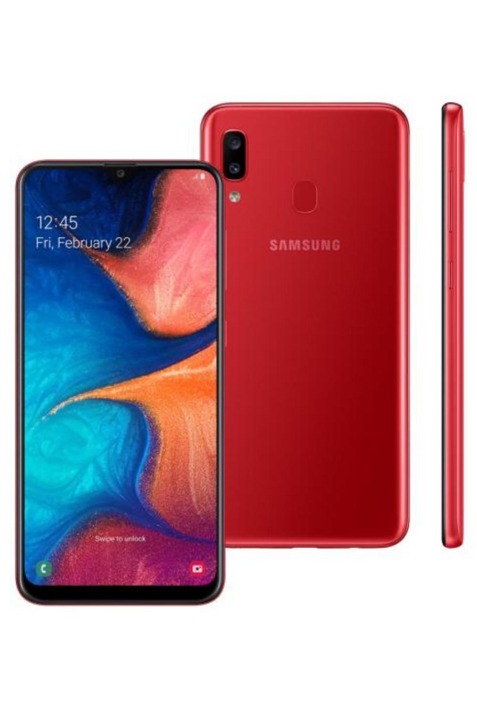 Samsung Galaxy A20 Samsung Galaxy Samsung Galaxy
