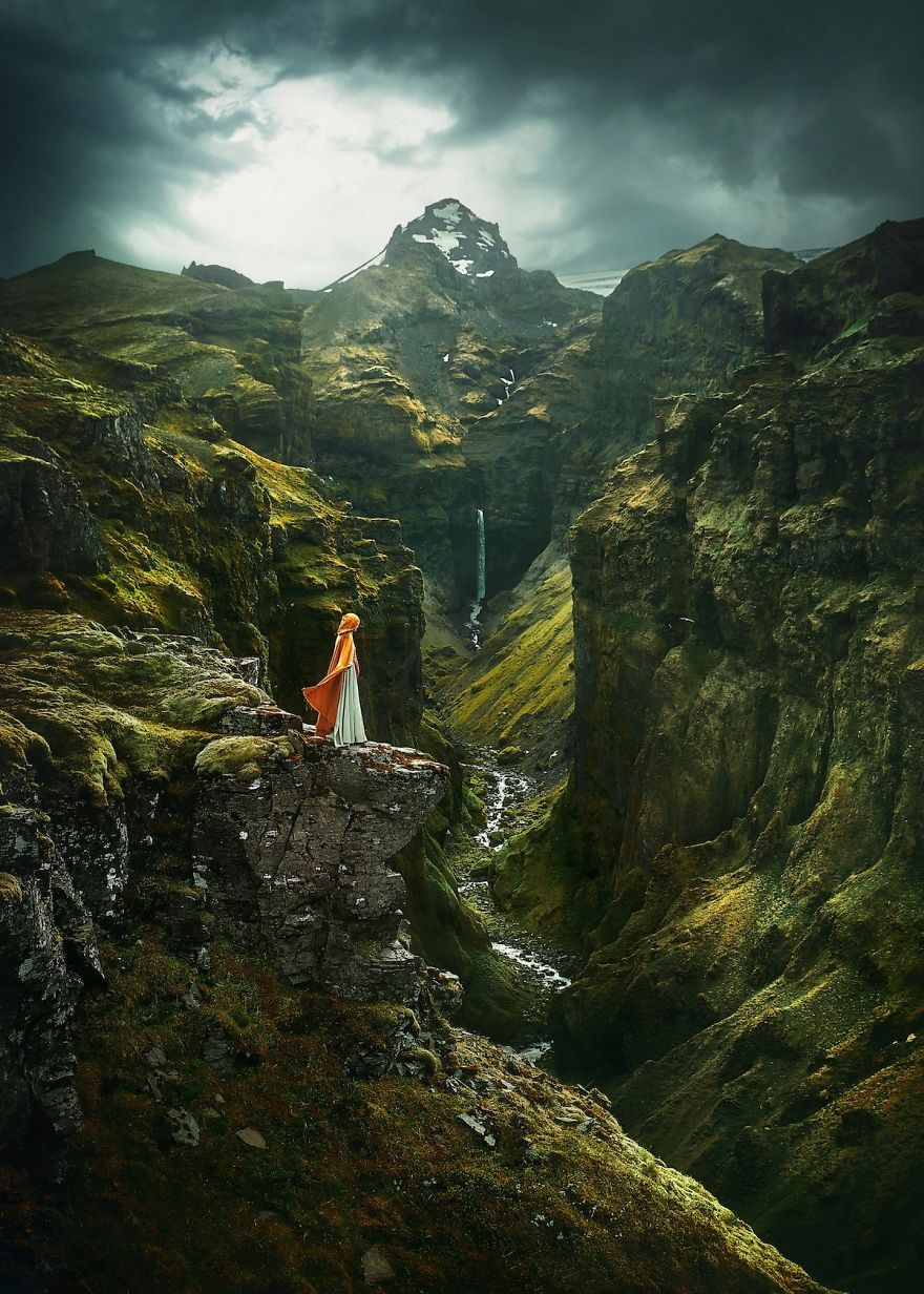 , Couple Do Photo Shoots That Look More Like A Fairy Tale Book, Travel Couple, Travel Couple