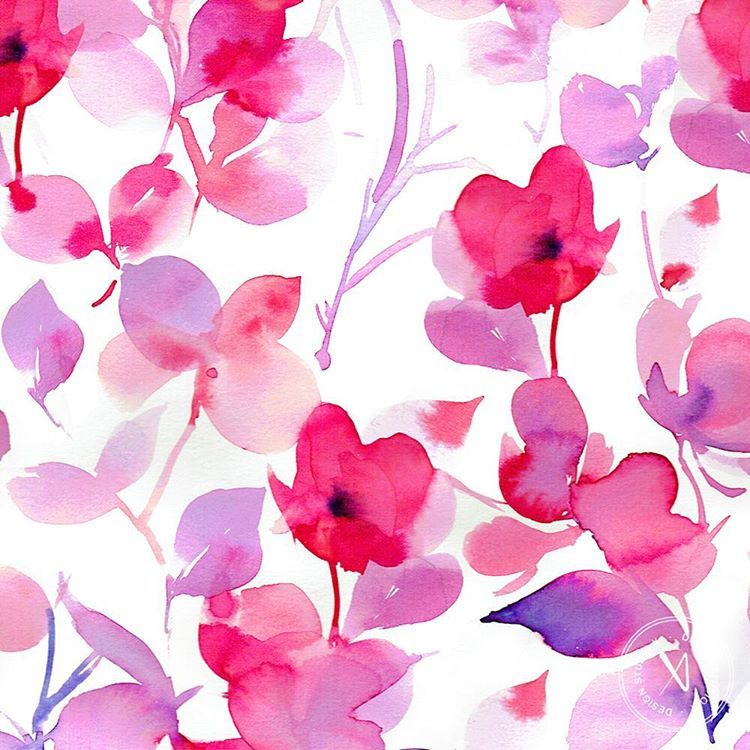 Pink poppies ✔️