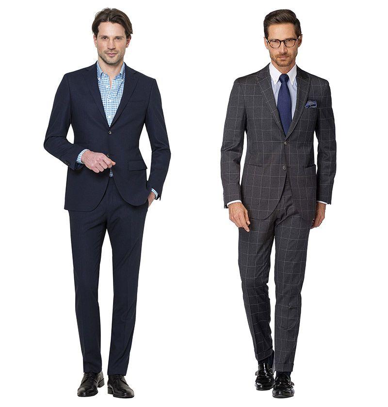 c3f529712143 Pin von Rust Hawk auf giveaways | Suits, Mens fashion:__cat__ und ...