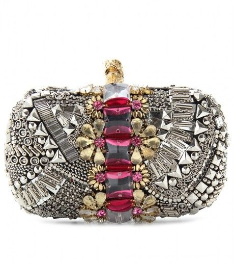 Shop Women's Emilio Pucci Clutches on SALE from $170