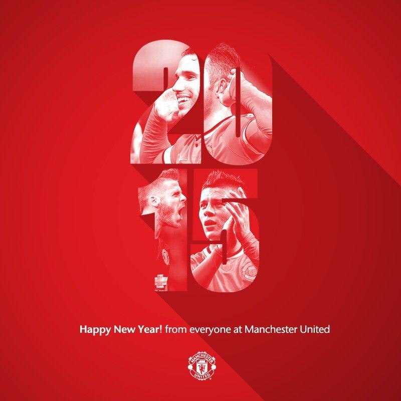 Happy New Year Sports Graphic Design Sport Poster Design Church Poster Design