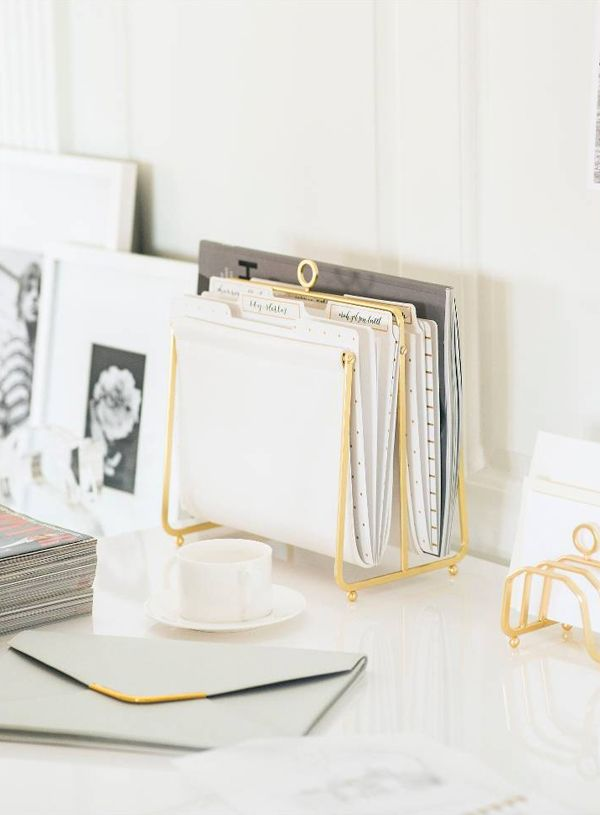 Sugar Paper For Target Stylish Office