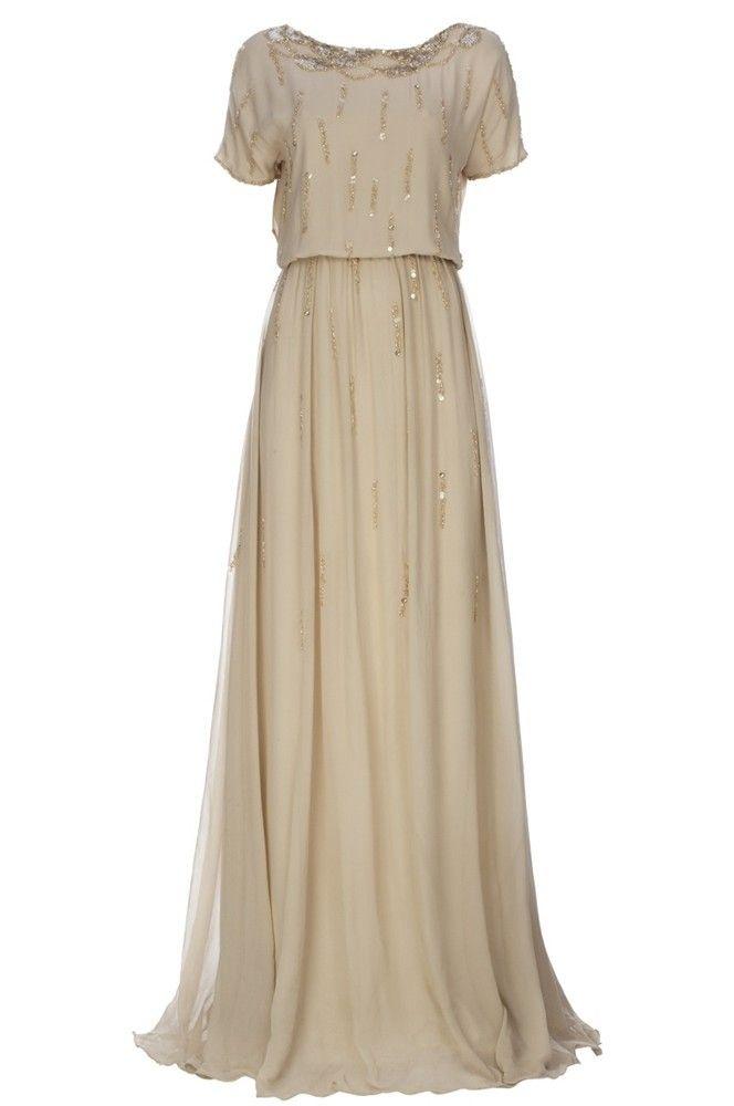 20 vestidos de novia por menos de 1.000 euros | dresses | vestidos