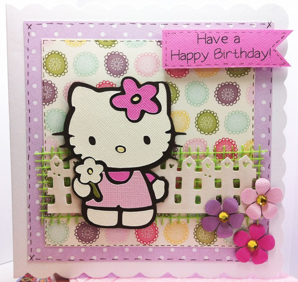 Images for hello kitty cricut cartridge cards were made with images for hello kitty cricut cartridge cards were made with the hello kitty greetings cricut cartridge m4hsunfo