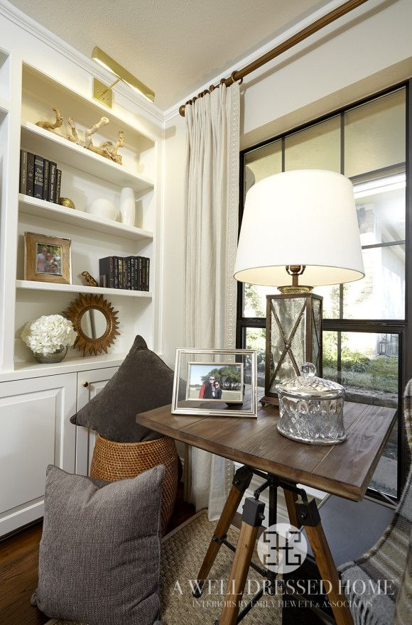 Well Dressed Home Designs on well dressed home decor, well dressed windows, wall decal designs, furniture designs, well dressed family, well dressed home christmas, wall frame designs, well dressed shoes,