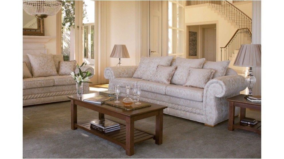Tuscany 3 Seater Lounge Harvey Norman 3799 For 3 2 Georgous Lounge Lounge Room Lounge Suites