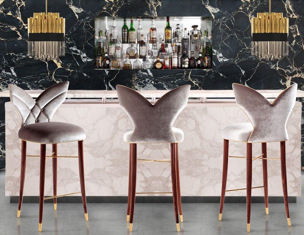 Pin By Brabbu Design Forces On Hotel Interior Design