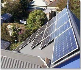 Solar Roof Panels Residential Solar Panels Solar Roof Roof Solar Panel