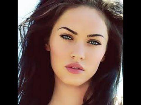 Top Ten Beautiful Girl S In Usa The Most Beautiful