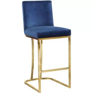 Bar Stools Sale You Ll Love Wayfair Counter Stools Furniture Home Decor