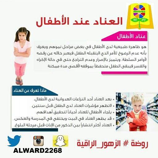 العناد Alie Ios Messenger Alo