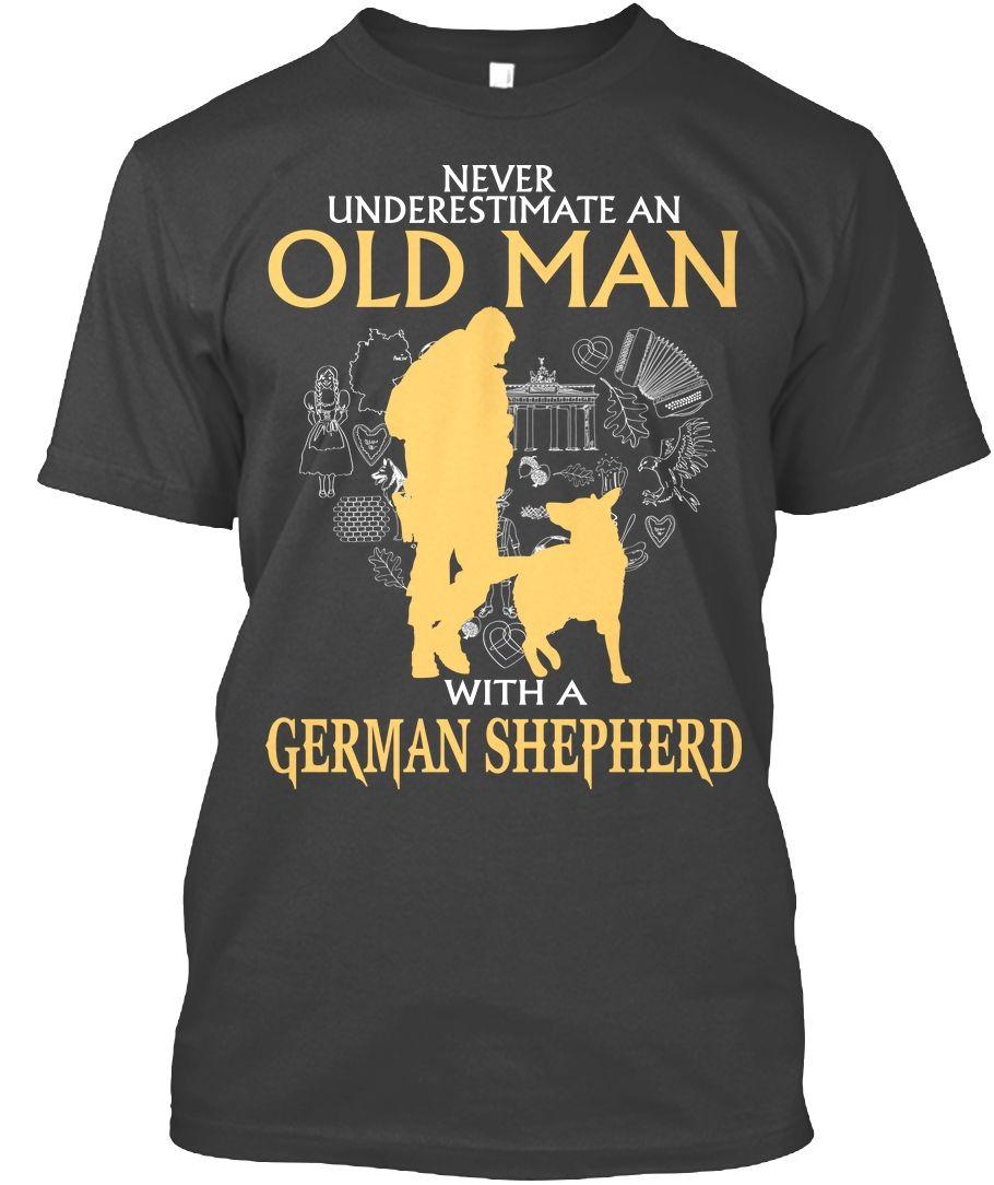 2ecf3a77 Pin by dogs on German Shepherd | Mens tops, Women, Tops