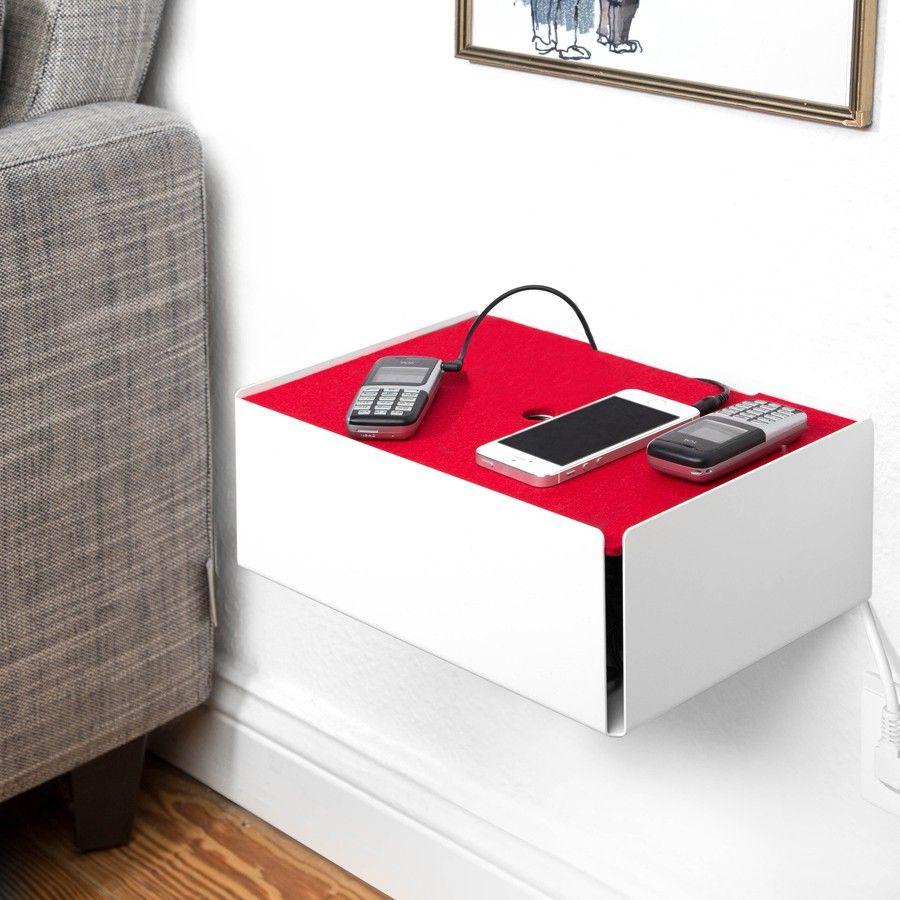 alles wird kabellos internet drucken telefonieren. Black Bedroom Furniture Sets. Home Design Ideas