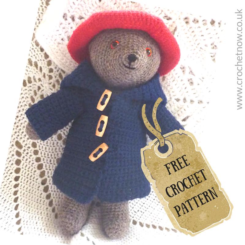 Pin de Silya Stokes en crochet animals/Amigurumi | Pinterest