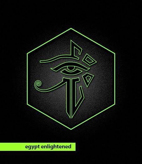Ingress enlightened egypt android game ingress pinterest ingress enlightened egypt android game altavistaventures Image collections