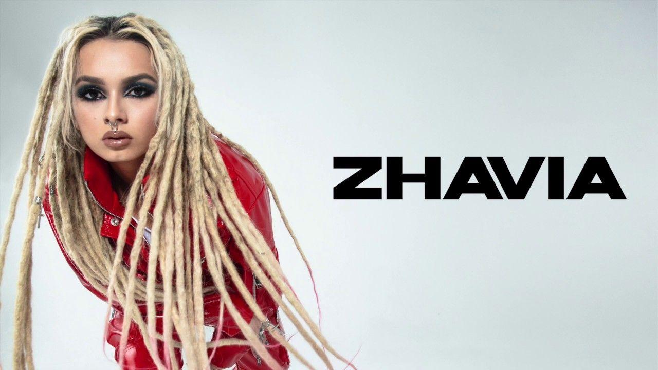 Zhavia Ward 17 Mp3 Download Shakira In This Moment Youtube