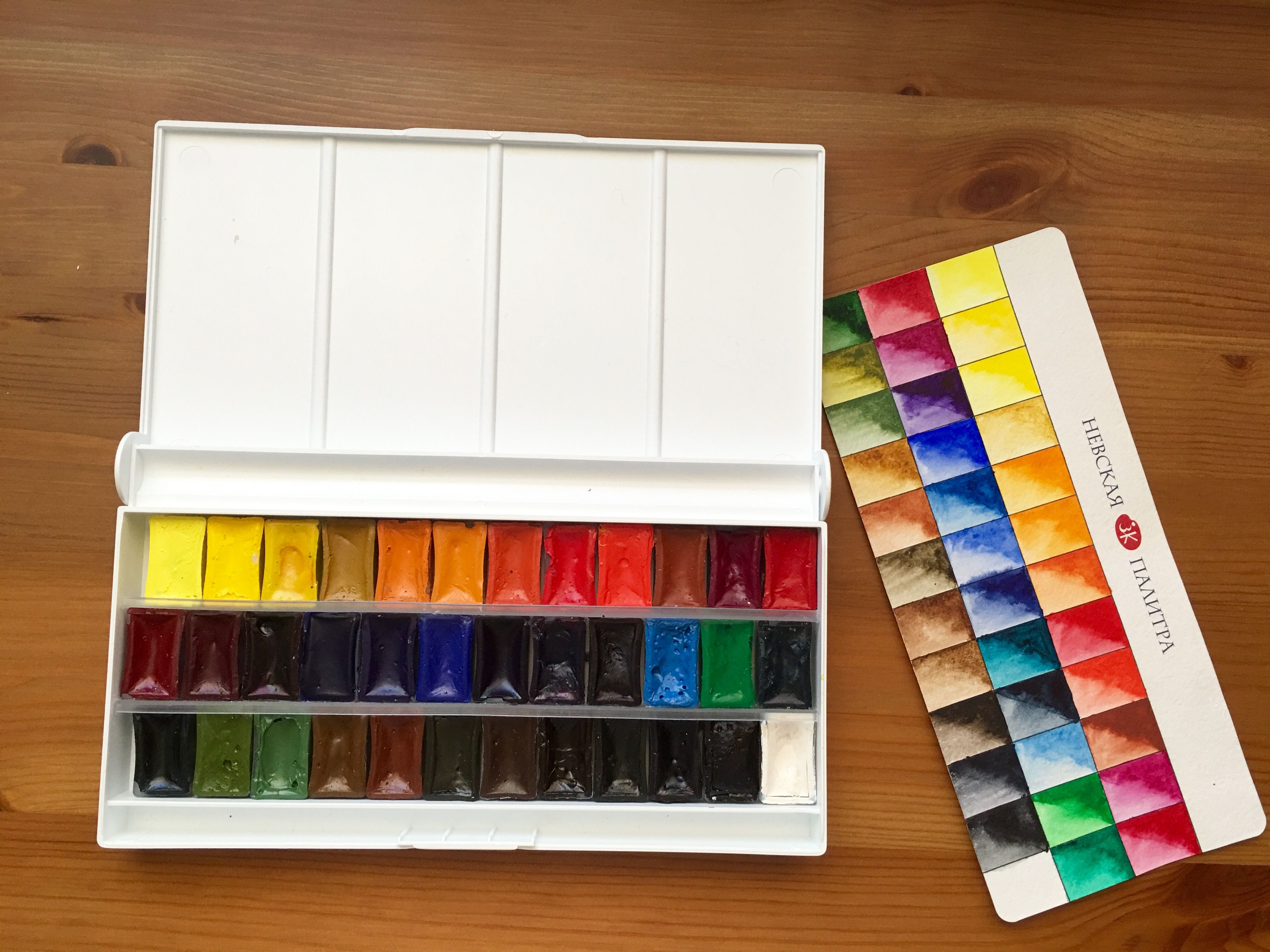 Pin On Watercolor Other Paints Art Supplies Lessons