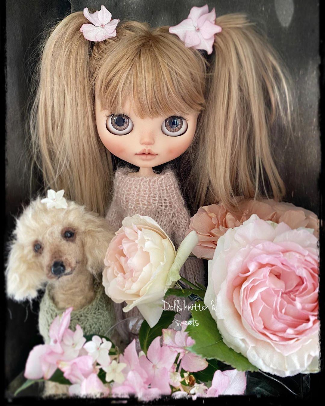 26++ Baby dolls dallas instagram ideas in 2021