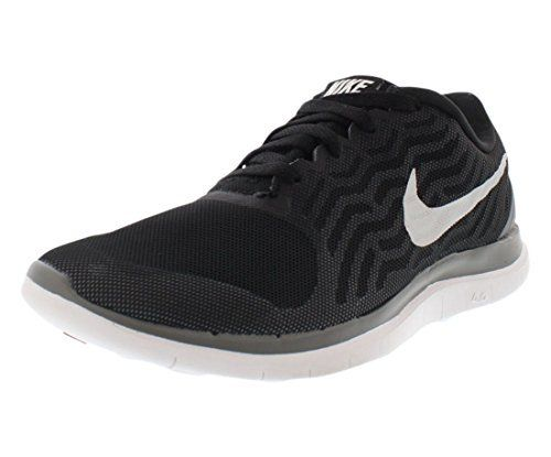 Nike 828407-500, Zapatillas de Deporte Mujer, Rojo (University  Red/Black-Blue Grey), 42 EU   Zapatatillas Nike Mujer   Pinterest   Wolf