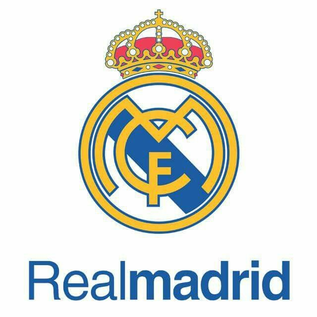 the champions of the champions league 2016 real madrid on wall street bets logo id=35027