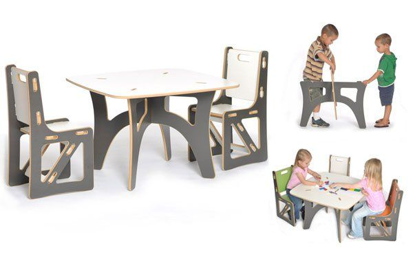 Sprout Kid Furniture Coupon Code Modern Kids Furniture