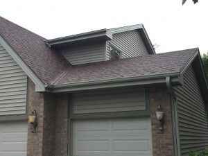 Vinyl Siding Is The Most Por Material Used In Omaha Ne Area Cost To Install Normally Lower Than Cement Board Or Steel