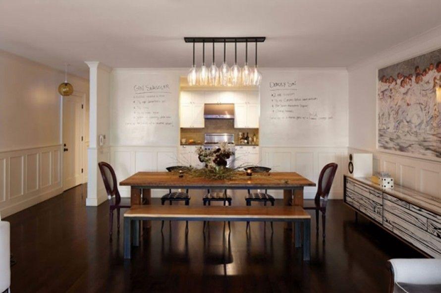 Dining Area Light Fixtures Design Ideas  Pinterest - Dining room lighting fixture