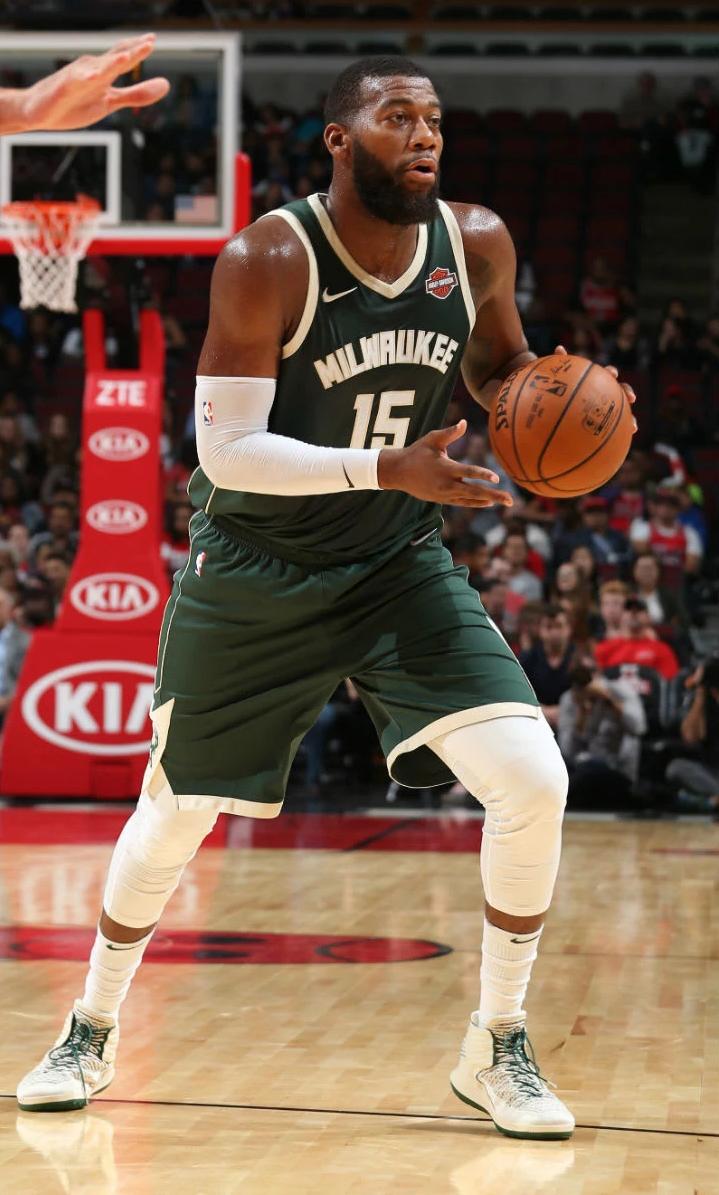 Greg Monroe Basketball skills, Basketball, Nba players