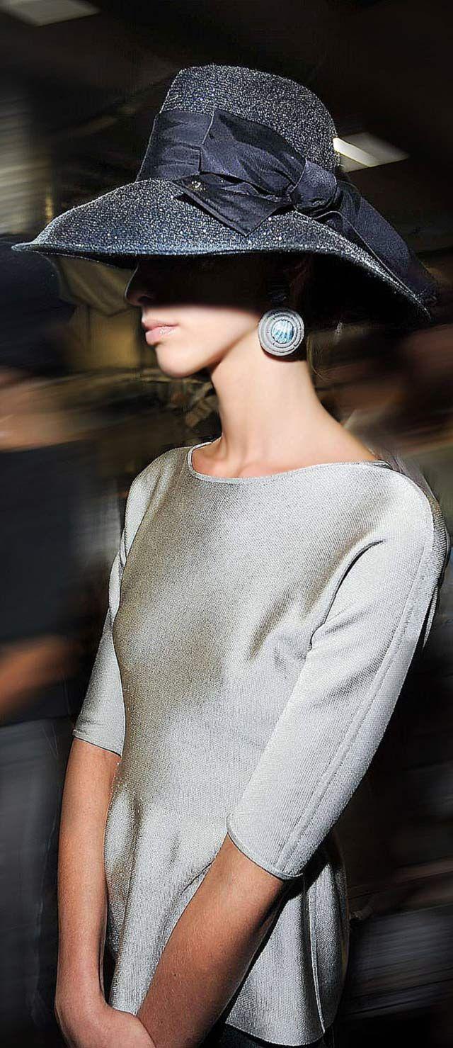 时尚Style(261)_香の诱 - 美丽鸟