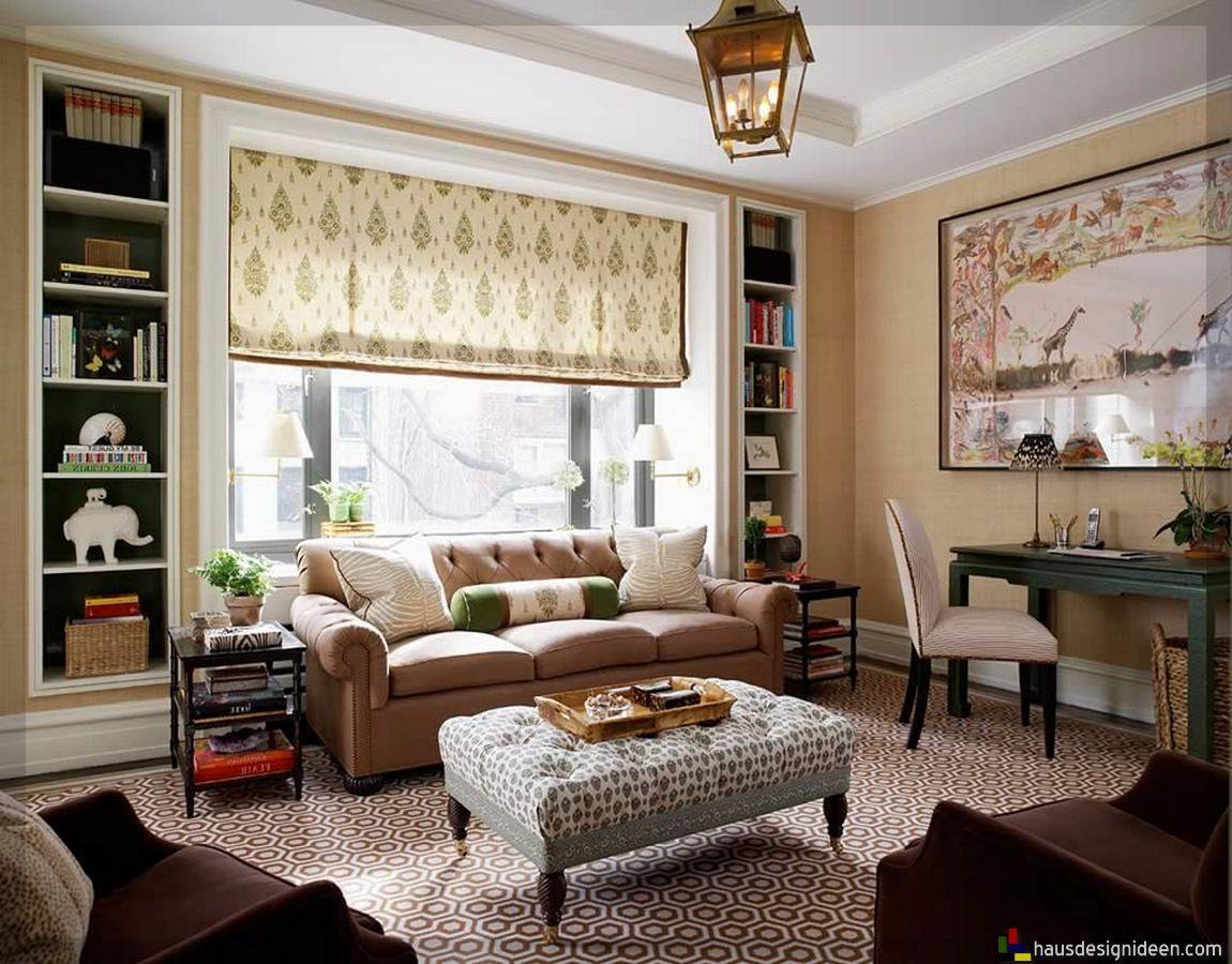 wohnzimmer zubehoer dekor #WohnzimmerDekor #WohnzimmerDesign ...
