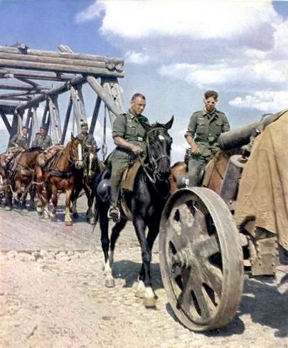 German Army In Russia: Part 2 German soldiers in Russia Atrocities