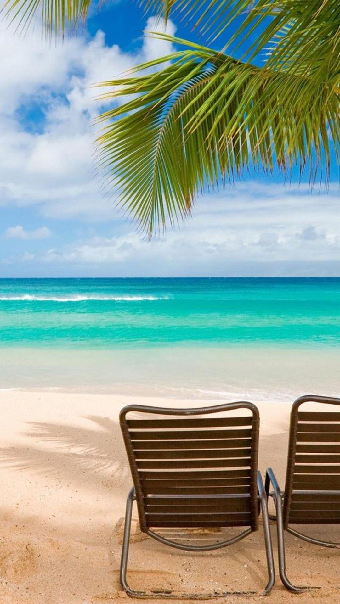 Samsung Galaxy S5 Wallpaper Beach Beach Wallpaper Beach Wallpaper Iphone Hawaii Beaches