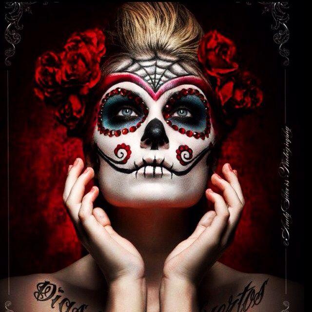 Résultats de recherche d\u0027images pour « la muerte mexique