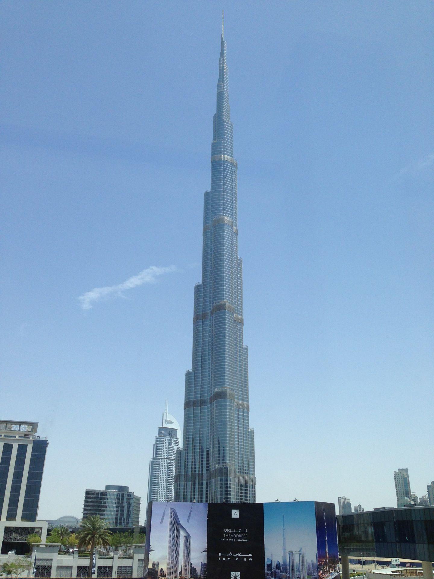 Burj Khalifa Dubai Mall Metro Station محطة برج خليفة دبي مول In دبي Burj Khalifa Khalifa Dubai Dubai Mall