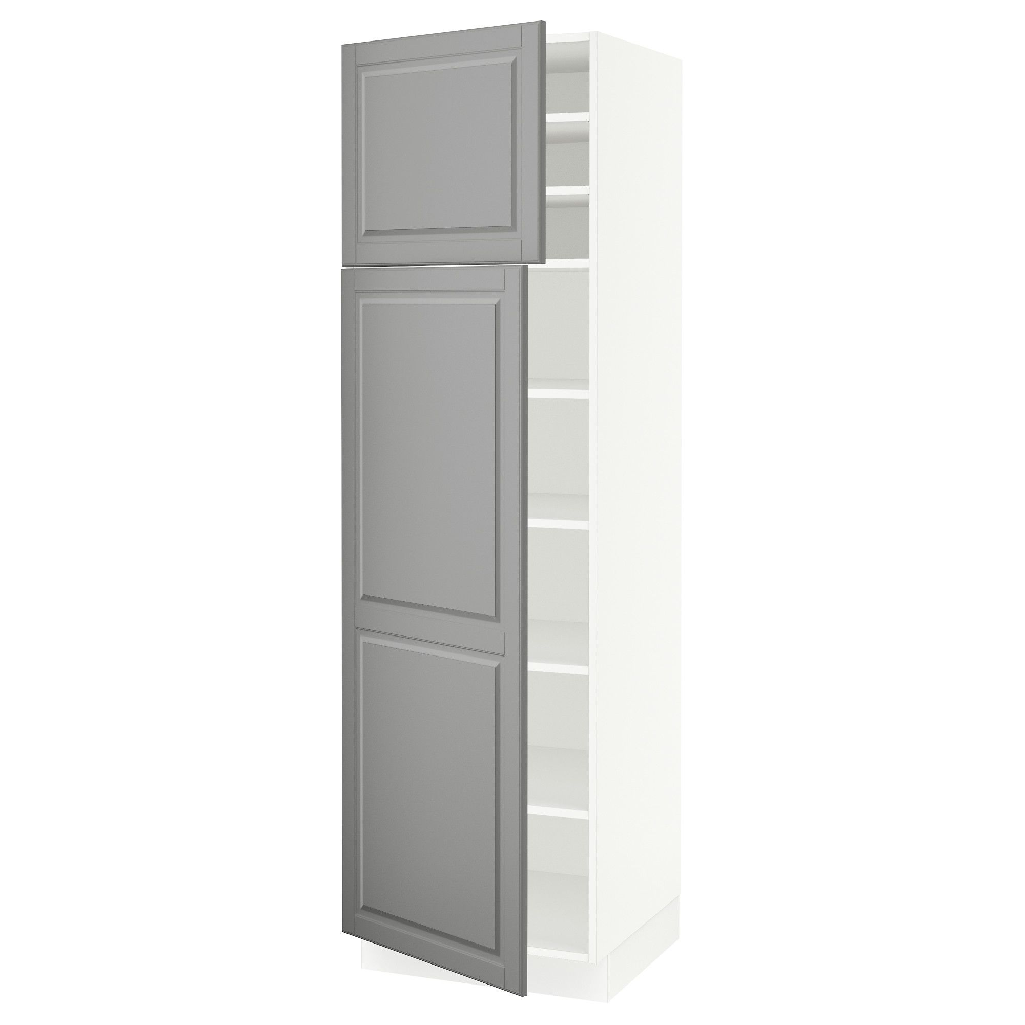 Ikea Us Furniture And Home Furnishings Mudroom Cabinets Small Pantry Cabinet Ikea