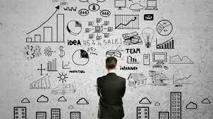 2-PLAN DE NEGOCIO: es un documento escrito de unas 30 cuartillas que incluye básicamente los objetivos de tu empresa, las estrategias para conseguirlos, la estructura organizacional, el monto de inversión que requieres para financiar tu proyecto y soluciones para resolverproblemas futuros(tanto internos como del entorno).