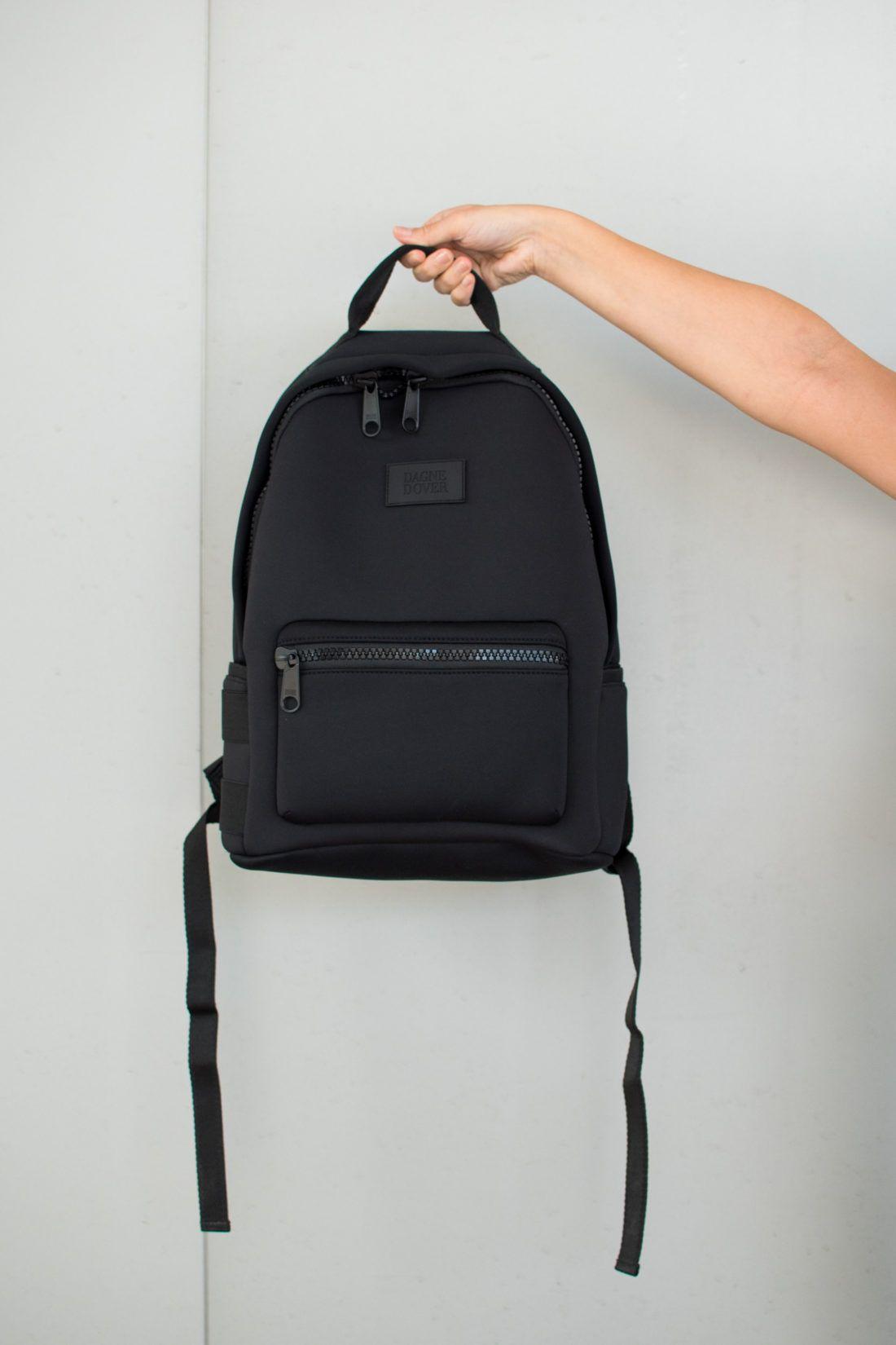607a7e7e59b692 Dagne Dover Promo Code | BAGS | Dagne dover, Backpacks, Bags