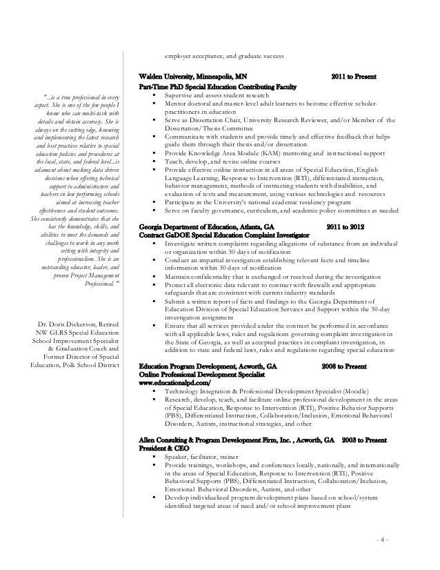 Pin by Teachers Reasumes on teachers-resumes Resume, Resume