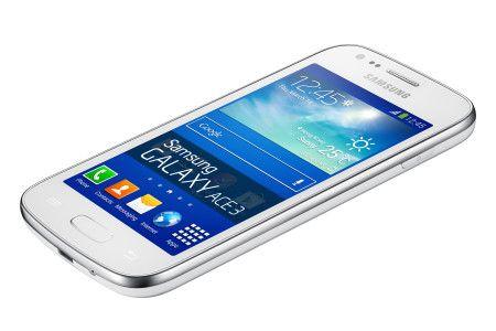 Harga Samsung Android Dibawah 2 Juta Saat Ini Perusahaan Manajemen