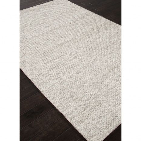 Dhurrie Rugs 8 X 10 Gallery Pinterest Washing Machine And Clutter