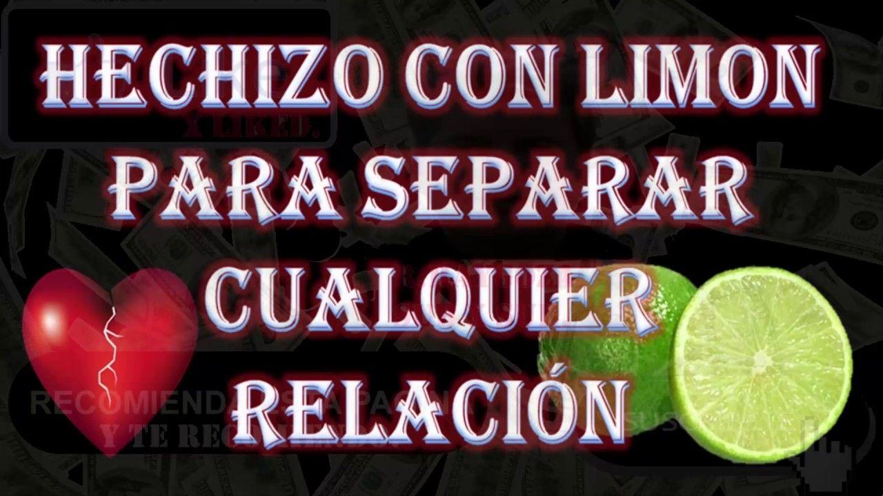 Hechizo Para Separar A Dos Personas Congelalos En Orina Hechizo Para Separar Oracion Para Alejar Enemigos Receta Para El Amor