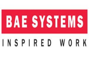 تدريب منتهي بالتوظيف بشركة بي أيه إي سيستمز Bae Systems صحيفة توظيف الالكترونية Bae Systems New Job Danger Sign