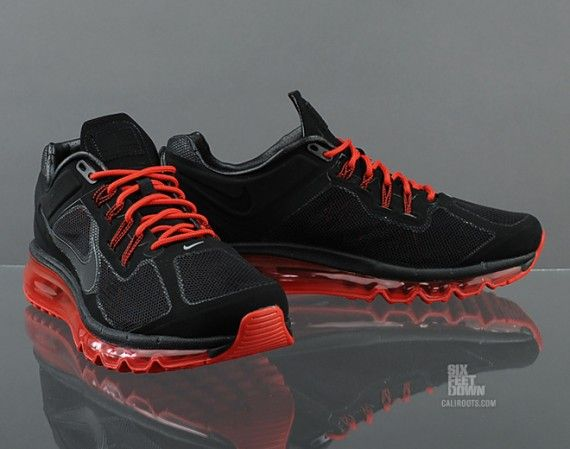 Nike Air Max 2013 EXT | Fashion Our Style! | Nike air max